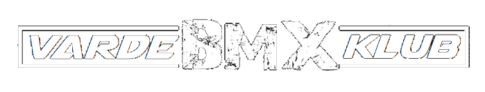 Varde BMX Klub